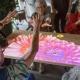Magic Table -Proiect inovativ in domeniul sanatatii varstnicilor