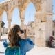 Lucruri surprinzatoare despre Israel