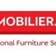 Solutii Profesionale pentru Dormitoare si Mobilier pentru Dormitor