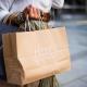 5 moduri pentru a economisi în perioada cumpărăturilor
