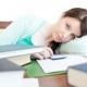 Cauzele pentru care esti obosit dimineata