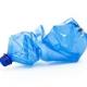 Plasticul: cum se reciclează