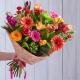 Alegeri de buchete de flori ideale pentru cineva care isi sarbatoreste ziua de nastere