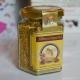 Beneficiile produselor apicole pentru sanatate