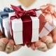 Cadouri ideale pentru o femeie