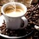 Cafeaua de dimineata, un deliciu sanatos