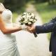 Care este originea traditiilor de nunta?