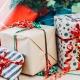 Castiga sarbatorile cu aceste cadouri PERFECTE. Vezi ce cadouri sunt la moda anul asta!
