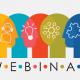 Ce este un webinar și care sunt avantajele sale?