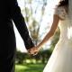 Ce trebuie sa mananci in ziua nuntii, daca esti mireasa?