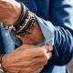 Ce trebuie sa stii despre accesoriile pentru barbati?
