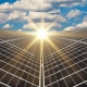 Cel mai mare producător de energie regenerabilă din lume, în pragul falimentului