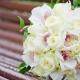 Cele mai populare tipuri de aranjamente florale de nunta