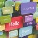 Cum alegem cursurile de limbi straine pe care sa le urmam?