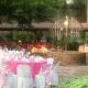 Ghid practic pentru organizarea nunții