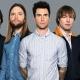 Maroon 5 se alatură efortului de combatere a defrișărilor ilegale din România