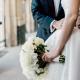 Nunta in Bucuresti, usor sau greu de organizat?