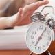 Ora ideala pentru inceperea muncii sau a studiului