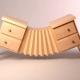 Piese de mobilier care te vor incanta la fiecare privire