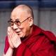Reguli de viata de la Dalai Lama