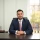Vlad Musteata  – directorul Prolmobil: sectorul imobiliar din Republica Moldova devine mult mai atractiv datorita unei noi reforme fiscale