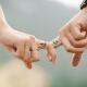 5 rezolutii pentru o relatie mai buna in 2019