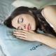 Un somn scurt ne reda energia de care avem nevoie