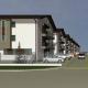 Cumpara apartamente noi in Bucuresti intr-un mod rentabil