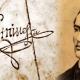 De ce este Eminescu cel mai mare poet al Romaniei