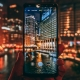 Fotografii bune cu telefonul mobil